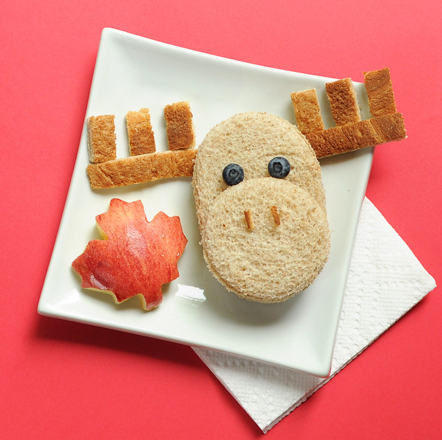 cutefoodmoose-2