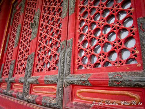 Beijing-0627--32