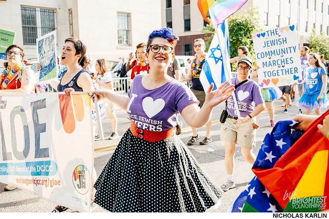 Pride Parade 2016-104
