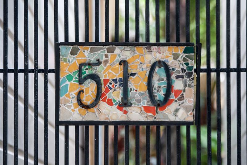 0510 Lombard