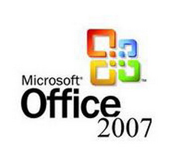 Office 2007 gets six-month extended support extension