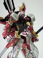 ColdFire Gundam's Gunpla Collection (8)