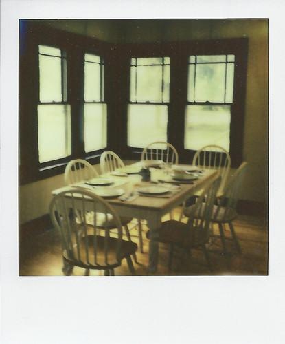197/366 - Birthday Dinner by aithom2