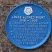 World of James Herriot, Thirsk