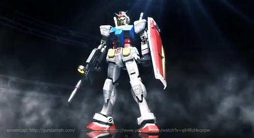 1 - RG RX-78-2 Gundam (2)