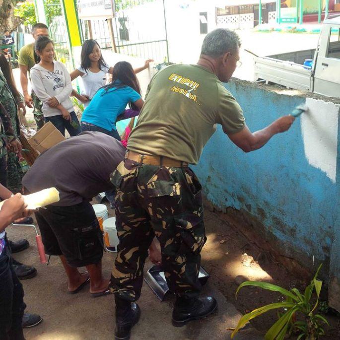 Zamboanga 2