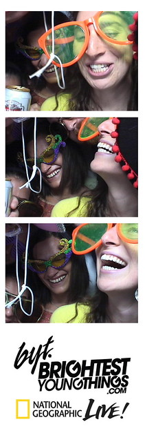 Poshbooth038