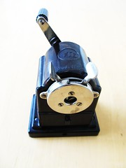 pencil-sharpener
