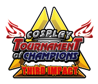 Cosplay Tournament of Champions 2012: Third Impact