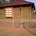 Bamboo Cottage Exteriors 4