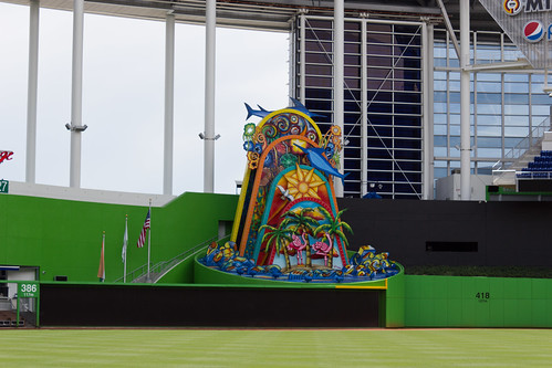 Marlins Park Tour-36.jpg
