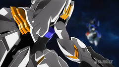 Gundam AGE 3 Episode 39 The Door to the New World Youtube Gundam PH (84)