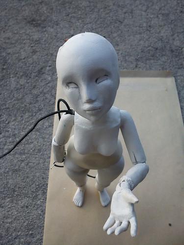 Natu (wip)