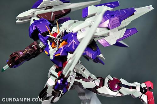 Metal Build Trans Am 00-Raiser - Tamashii Nation 2011 Limited Release (91)