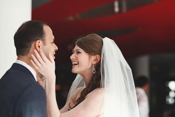 007_karen seifert photography wedding puerto rico san juan kc adam summer august la concha resort bride groom