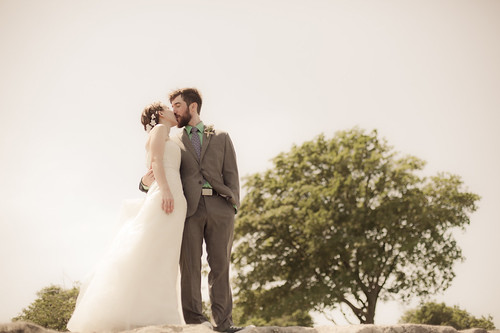 StudioStarling_ChicagoWeddingPhotography-6