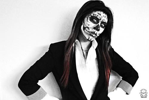 sugar skull2 edit