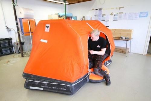 Rene telturen...