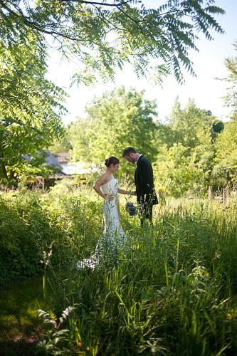 12.6.8.ArtzMcKoneWedding_StudioStarling_Chicago_Wedding_Photography-8