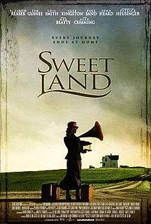 220px-Sweetland_poster