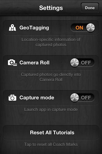 Camera Roll-3306