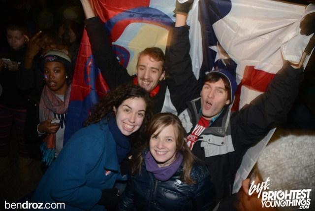 Nov 7, 2012-Election White House BYT - Ben Droz 53