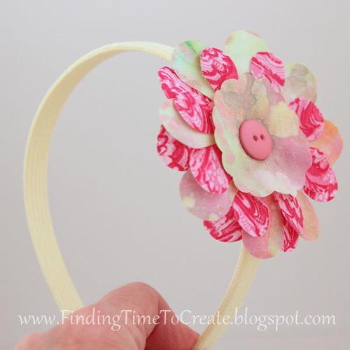 fabric-flower-headband_cc
