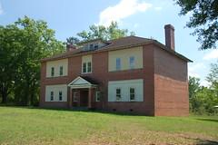 Hodges School