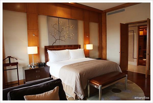 杭州Four Seasons Villa27