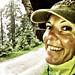 Lobspitze 2012 07 10