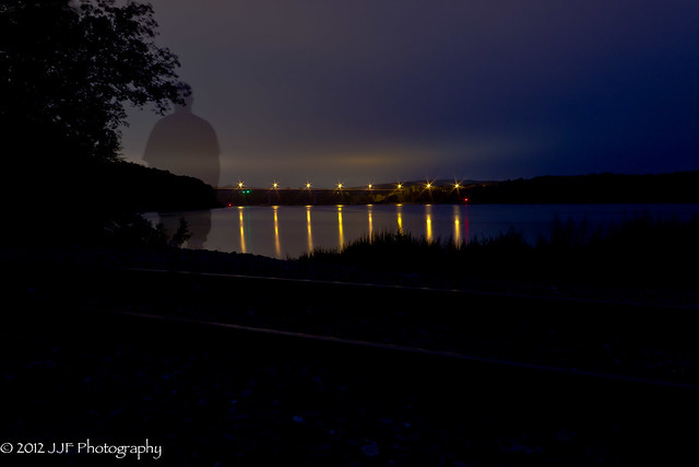 2012_Jul_23_Night Bridge_005