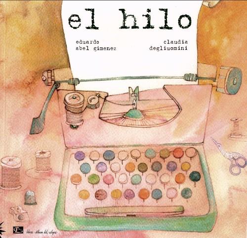 tapa_el_hilo