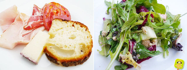 What Country Eats Tapas