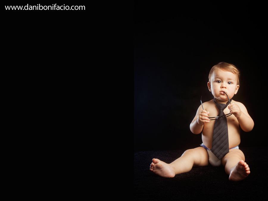 danibonifacio-book-ensaio-fotografia-familia-acompanhamento-bebe-estudio-externo-newborn-gestante-gravida-infantil221