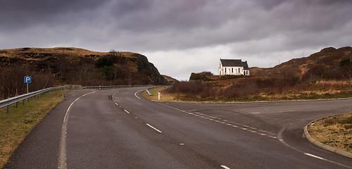 Lochailort