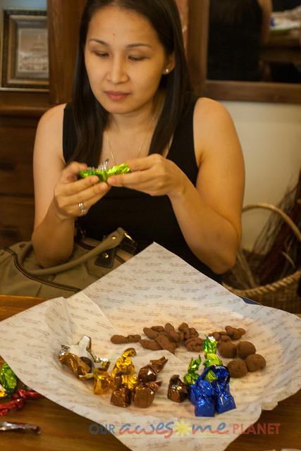Villa del Conte Chocolates - Filipino Brand Italian Chocolates-21.jpg