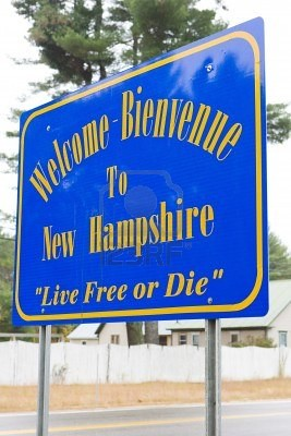 6521073-sign-at-the-border-of-new-hampshire-usa