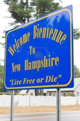 6521073-sign-at-the-border-of-new-hampshire-usa