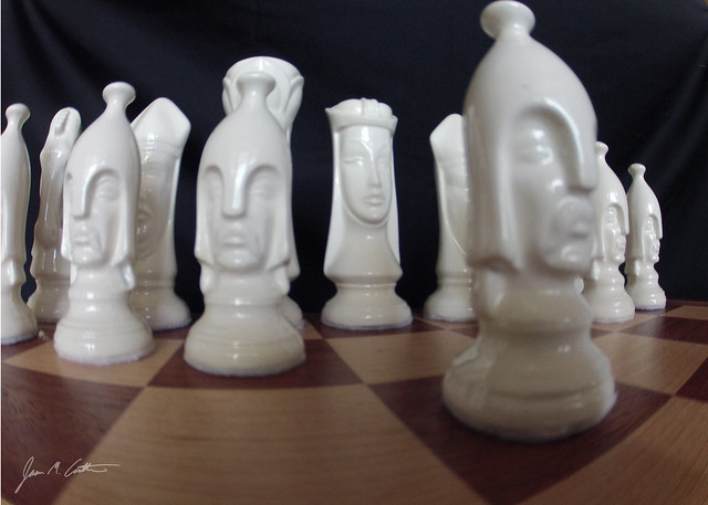 042812 Queen_Chess
