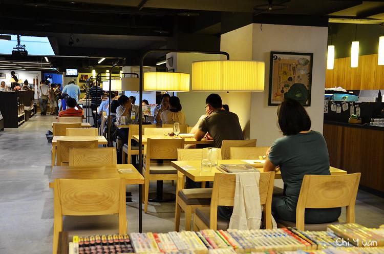 茉莉二手書店16.jpg