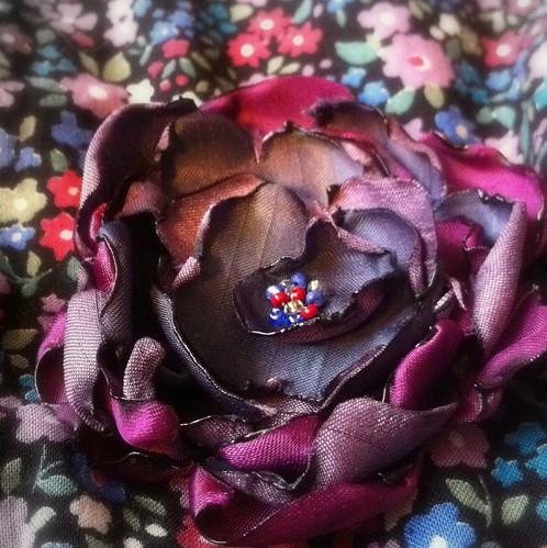 OWOP flower