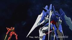 Gundam AGE 2 Episode 24 X-rounder Youtube Gundam PH (61)