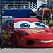 MazdaMovement_Sebring2012-10