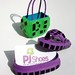 PJ Shoes Mosaics-02