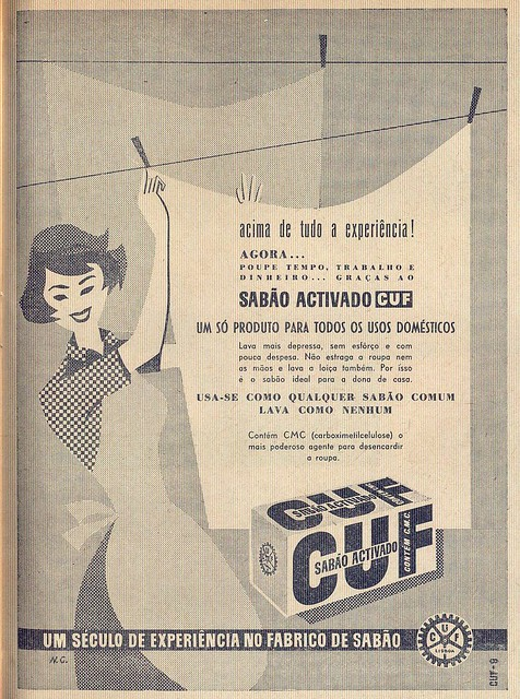 Os Nossos Filhos, Nº 180, Maio 1957 - 22a