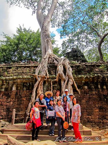Siem Reap-88
