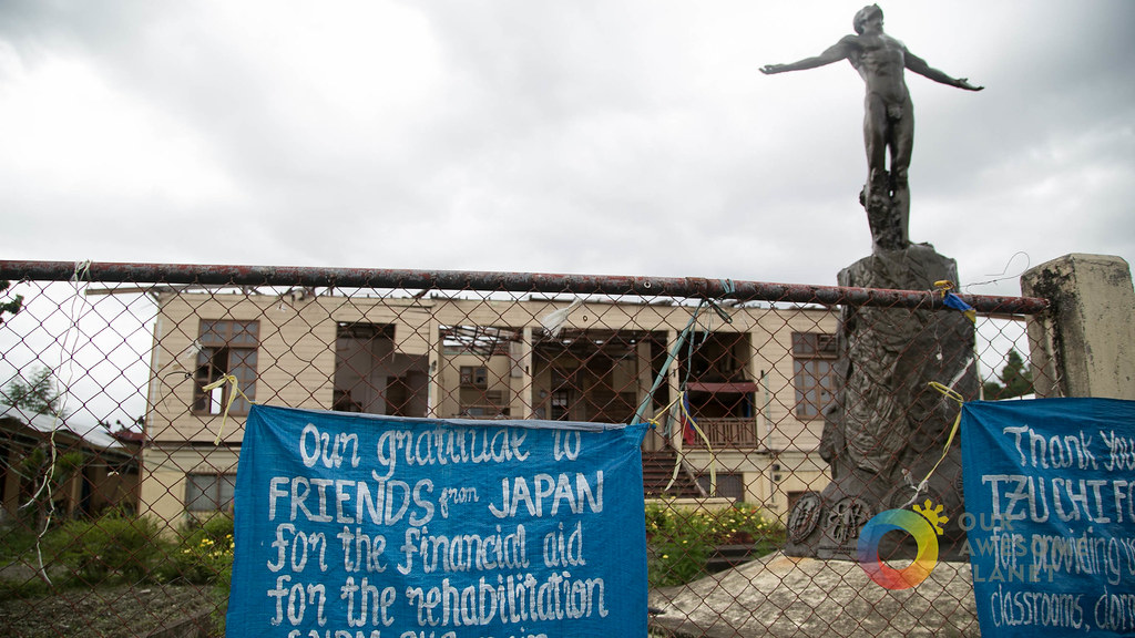 Tacloban 140 days after Our Awesome Planet-125.jpg
