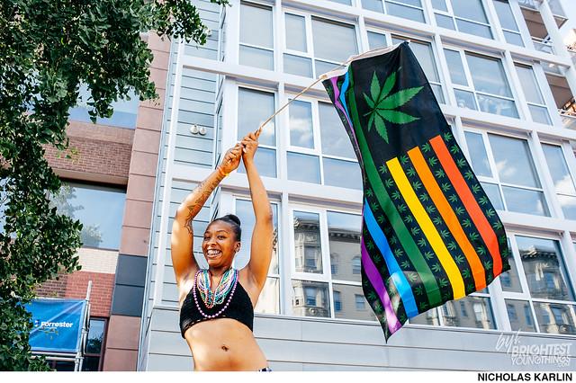 Pride Parade 2016-91