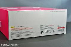 Metal Build Trans Am 00-Raiser - Tamashii Nation 2011 Limited Release (10)
