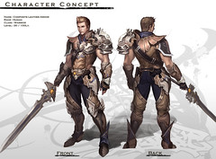 concept___human_male_warrior_by_reaper78-d3gwibj